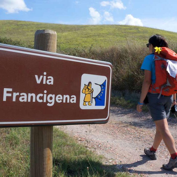 http://www.villalasciolta.it/wp-content/uploads/2016/02/via-francigena.jpg