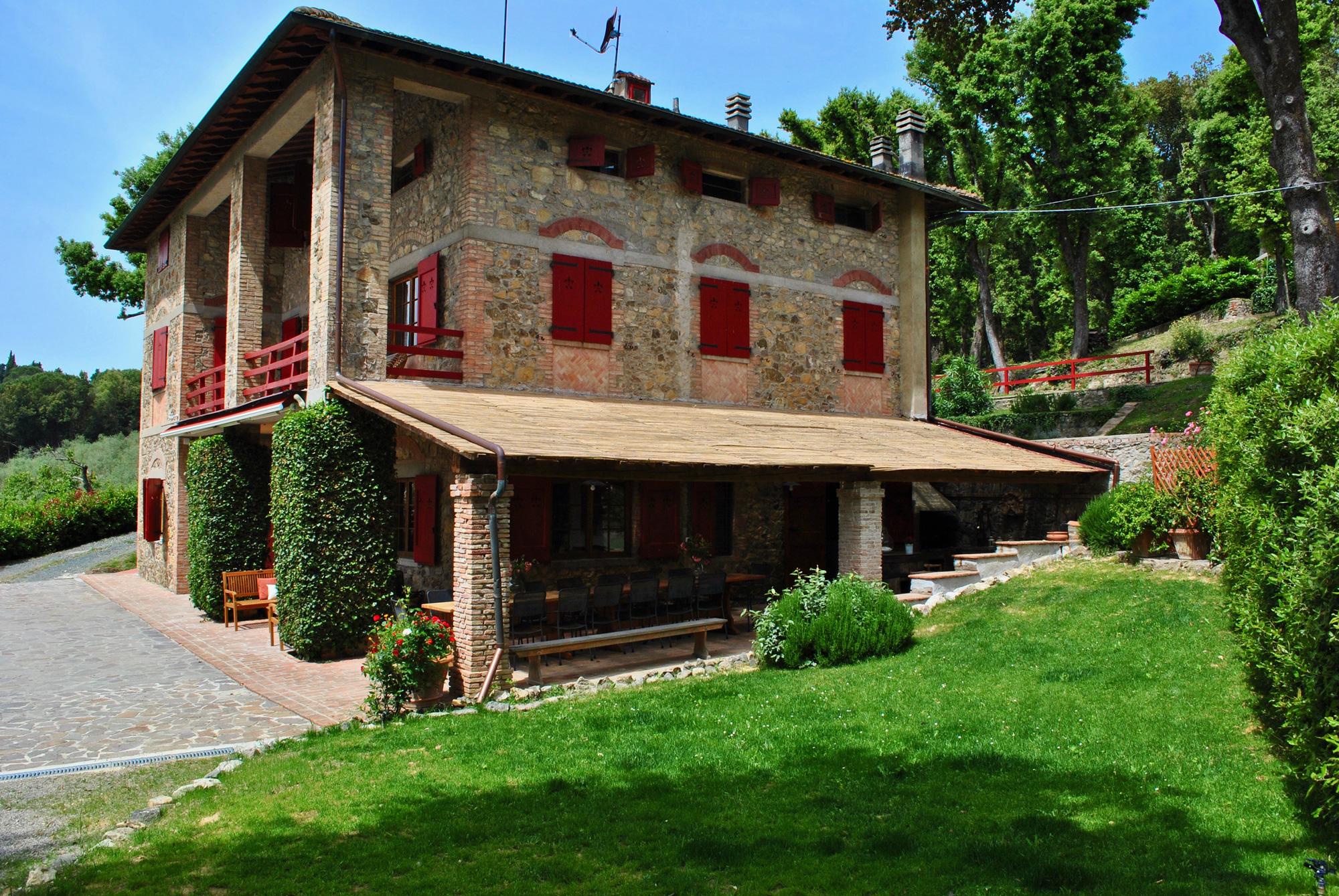 http://www.villalasciolta.it/wp-content/uploads/2016/02/villa-la-sciolta-tuscany5.jpg