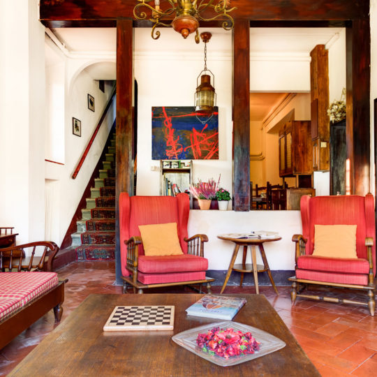 http://www.villalasciolta.it/wp-content/uploads/2016/04/la-sciolta-historic-villa-gambassi-terme-florence-tuscany20-540x540.jpg