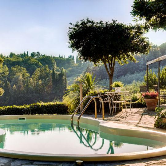 http://www.villalasciolta.it/wp-content/uploads/2016/04/la-sciolta-historic-villa-gambassi-terme-florence-tuscany23-540x540.jpg