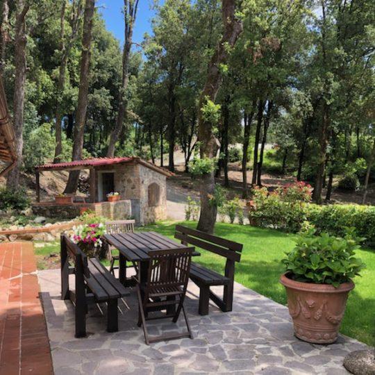 http://www.villalasciolta.it/wp-content/uploads/2016/12/cottage-villa-la-sciolta-gambassi6-540x540.jpg