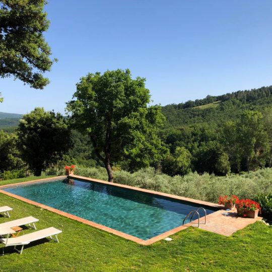 https://www.villalasciolta.it/wp-content/uploads/2016/02/villa-la-sciolta-tuscany-540x540.jpg