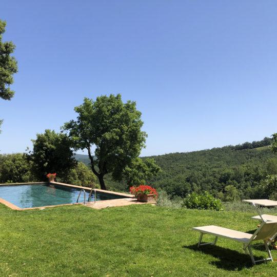 https://www.villalasciolta.it/wp-content/uploads/2016/02/villa-la-sciolta-tuscany4-540x540.jpg
