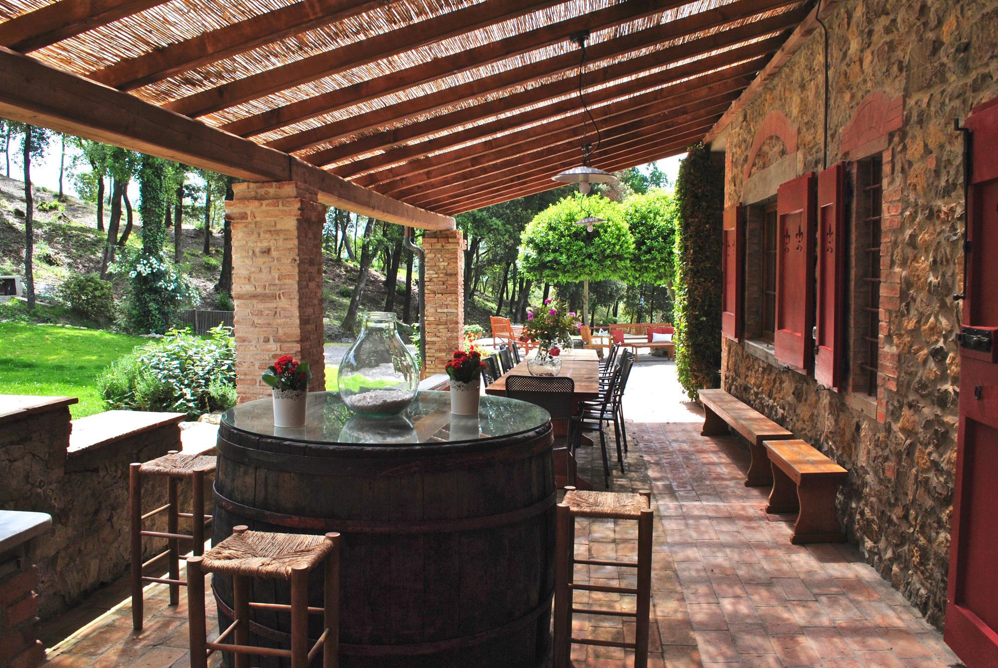 https://www.villalasciolta.it/wp-content/uploads/2016/02/villa-la-sciolta-tuscany6.jpg