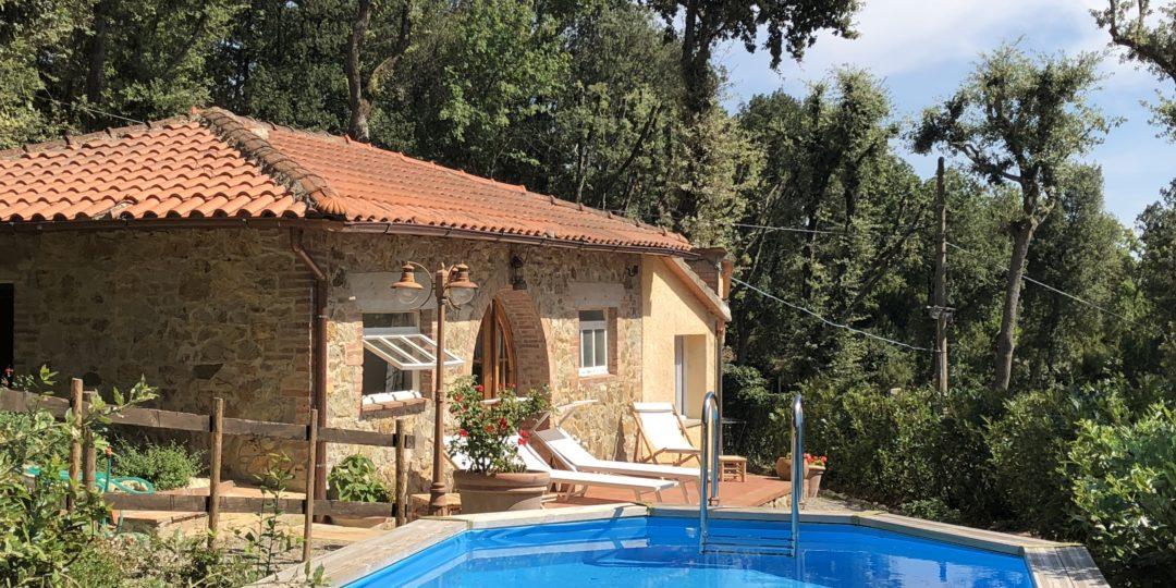 https://www.villalasciolta.it/wp-content/uploads/2016/12/cottage-villa-la-sciolta-gambassi3-1080x540.jpg