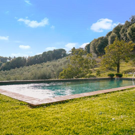 https://www.villalasciolta.it/wp-content/uploads/2019/12/la-sciolta-piscina-540x540.jpg